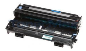 Compatible for XEROX BROTHER FAX-4750 DRUM KIT BLACK DR-400 (6R1422)