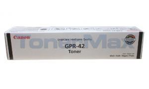 CANON GPR-42 TONER (4791B003)