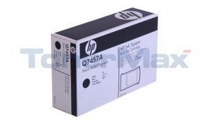 HP 4500 BULK INK TANK PIGMENT BLACK (Q7457A)