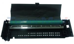 Compatible for KONICA MINOLTA BIZHUB 200 PHOTOCONDUCTOR (DR310)
