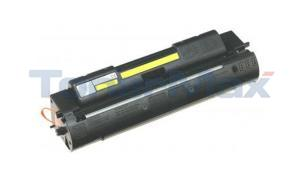 Compatible for CANON EP-83 TONER YELLOW (R94-4012-150)
