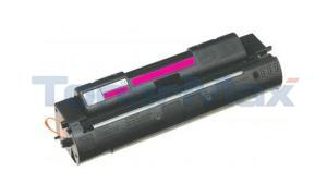 Compatible for CANON EP-83 TONER MAGENTA (1508A002)