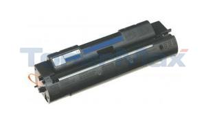Compatible for CANON CLBP-400 EP-83 TONER CARTRIDGE CYAN (1509A002[AA])