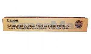 CANON CLC5000 DRUM (8816A005)