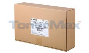 CANON MC-10 MAINTENANCE CARTRIDGE (1320B014[BA])