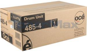 PITNEY BOWES IMAGISTIC FX-3000 DRUM BLACK (485-4)