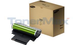 SAMSUNG CLP-365W IMAGING UNIT (CLT-R406)