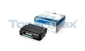 SAMSUNG ML-3750ND TONER CARTRIDGE HY (MLT-D305L/SEE)