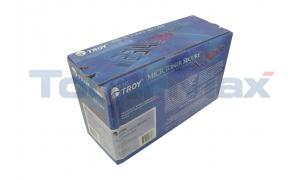 TROY HP LJ P2035 MICR TONER SECURE CART BLACK (02-81500-001)