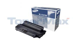 SAMSUNG © ML-3471ND TONER CARTRIDGE 10K (ML-D3470B/XAA)