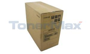 GENICOM ML260 TONER CARTRIDGE BLACK (ML260X-AA)