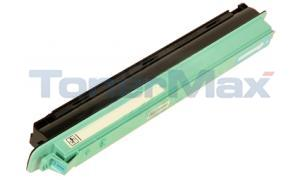 Compatible for PANASONIC KX-MC6020CX TONER CART CYAN 4K (KX-FATC506)
