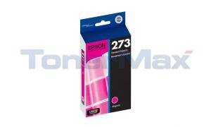 EPSON XP-600 INK CARTRIDGE MAGENTA (T273320)