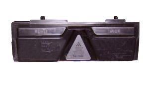 Compatible for KYOCERA MITA FS1035MFP TONER BLACK (TK-1142)