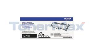 BROTHER HL-6180DW/T TONER CTG BLACK 12K (TN-780)