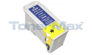 Compatible for EPSON C62 CX3200 STYLUS INK CART BLACK (T040120)