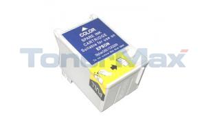 Compatible for EPSON STYLUS C62 CX3200 INK CART COLOR (T041020)