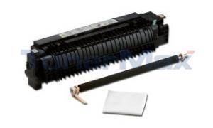 Compatible for GENICOM LN28 MAINTENANCE KIT 110V (LN28X-AB)