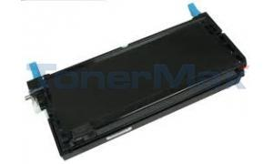 Compatible for DELL 3110CN TONER CARTRIDGE CYAN HY (310-8094)