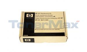 HP LASERJET M500MFP ADF MAINTENANCE KIT (Q7842A)