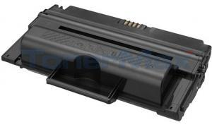 Compatible for SAMSUNG SCX-5935 TONER CARTRIDGE 4K (MLT-D206S/XAA)