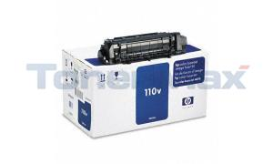 HP CLJ 4650 IMAGE FUSER KIT 110V (Q3676A)