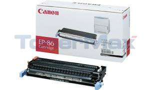 CANON EP-86 TONER BLACK (6830A004)