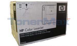 HP IMAGE FUSER (110-127V) MAINTENANCE KIT (Q3655A)