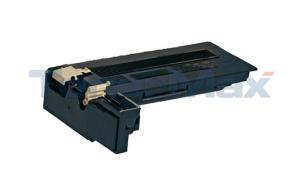 Compatible for XEROX WORKCENTRE 4260MFP TONER CTG BLACK (106R1409)