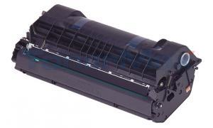 Compatible for KONICA MINOLTA PAGEPRO 9100 TONER BLACK (1710497001)