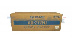 SHARP AR-M237/M237 FUSING UNIT 120V (AR-272FU)