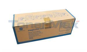 KONICA MINOLTA MAGICOLOR 5550 WASTE TONER BOTTLE (A06X013)