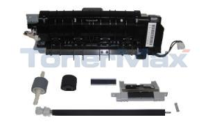 Compatible for HP LASERJET P3005 MAINTENANCE KIT (Q7812-67905)