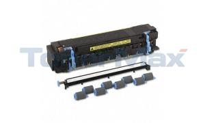Compatible for HP LASERJET 5SI MAINT. KIT-110V (C3971A)