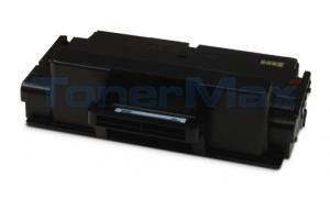 Compatible for XEROX PHASER 3320 PRINT CARTRIDGE 11K (106R02307)
