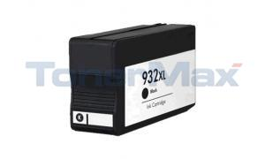 Compatible for HP 932XL INK BLACK (CN053AN)