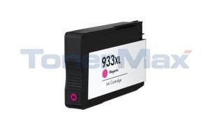 Compatible for HP 933XL INK MAGENTA (CN055AN)