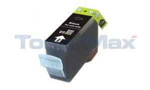 Compatible for CANON BCI-3EBK INK TANK BLACK 420 PAGES (4479A002)
