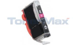 Compatible for CANON PIXMA IP4200 CLI-8M INK TANK MAGENTA (0622B002)