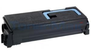 Compatible for KYOCERA MITA FS-5300DN TONER KIT BLACK (TK-562K)