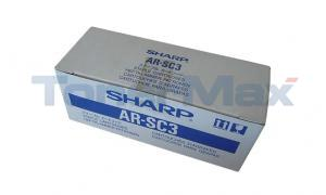 SHARP AR-SC3 STAPLE REFILL (AR-SC3)