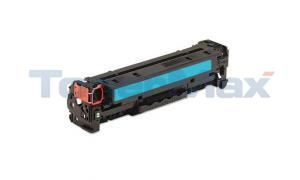 Compatible for HP LJ PRO 200 M251NW TONER CARTRIDGE CYAN (CF211A)