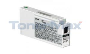 EPSON STYLUS PRO 7900 INK CARTRIDGE WHITE 350ML (C13T596C00)