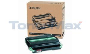 LEXMARK C500N PHOTODEVELOPER CART (C500X26G)