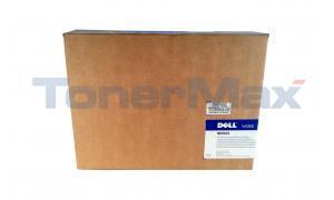 DELL W5300N USE AND RETURN TONER BLACK 27K (310-4585)