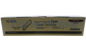 XEROX PHASER 7400 TONER CARTRIDGE CYAN 9K (106R01150)