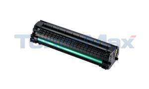 Compatible for SAMSUNG ML-1660 TONER CARTRIDGE BLACK (MLT-D104S/XAA)