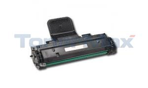 Compatible for DELL 1100 TONER CARTRIDGE BLACK 2K (310-6640)