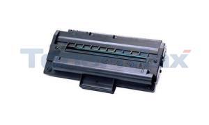 Compatible for SAMSUNG ML-1510 1710 TONER CARTRIDGE (ML-1710D3/XAA)