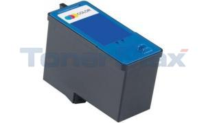 Compatible for DELL V305 PRINT CARTRIDGE COLOR HY (330-0972)